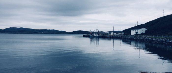 Northern Peninsula - Quipon