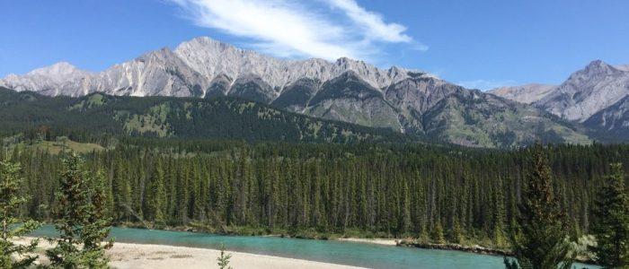 Banff National Park (7389)