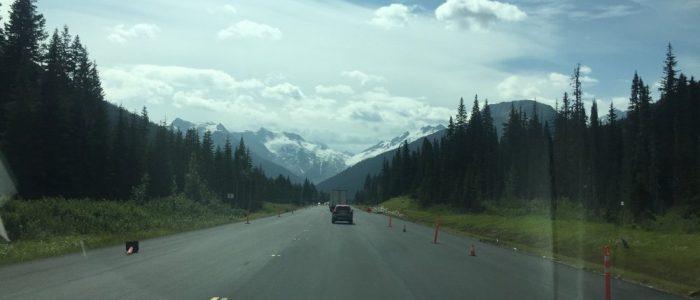 Glacier NP (7405)