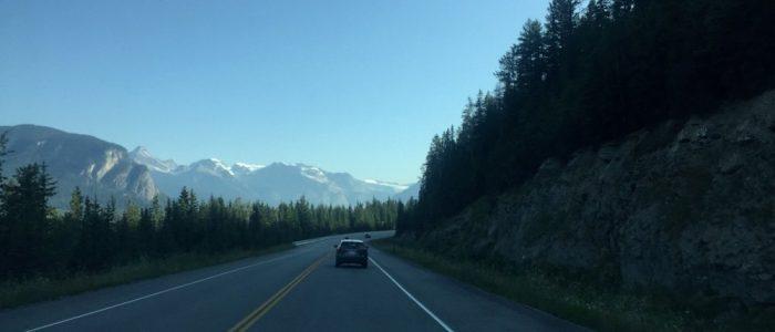 Glacier/Mt Revelstoke NP (7420)