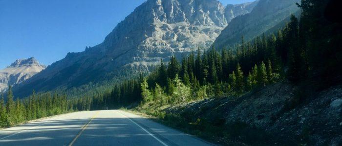 Jasper NP Icefield Parkway (7424)
