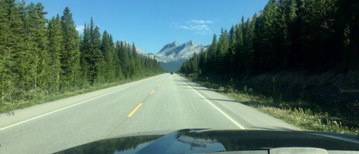 Jasper NP Icefield Parkway (7425)