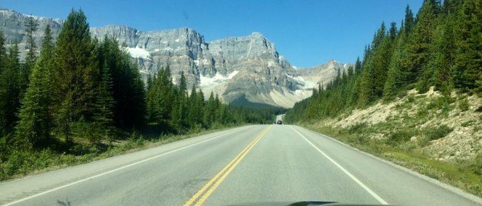 Jasper NP Icefield Parkway (7426)