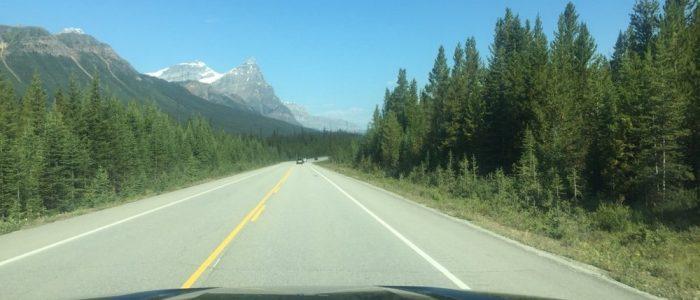 Jasper NP Icefield Parkway (7431)
