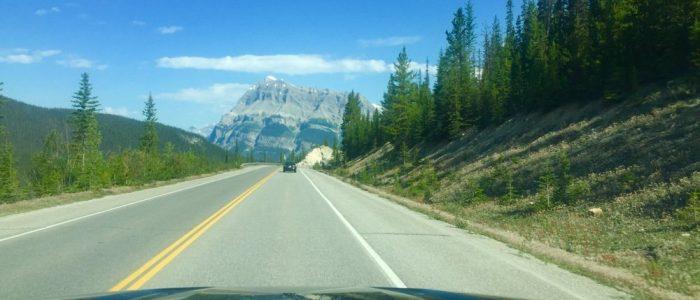 Jasper NP Icefield Parkway (7432)