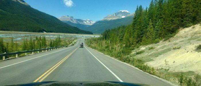 Jasper NP Icefield Parkway (7434)