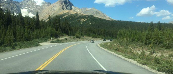 Jasper NP Icefield Parkway (7436)