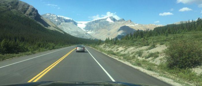 Jasper NP Icefield Parkway (7437)