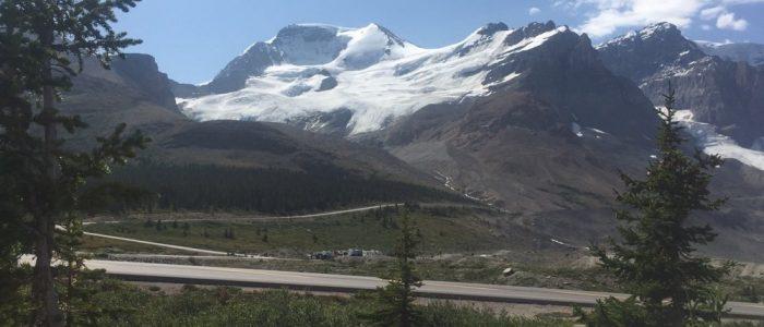 Jasper NP Icefield Parkway (7440)