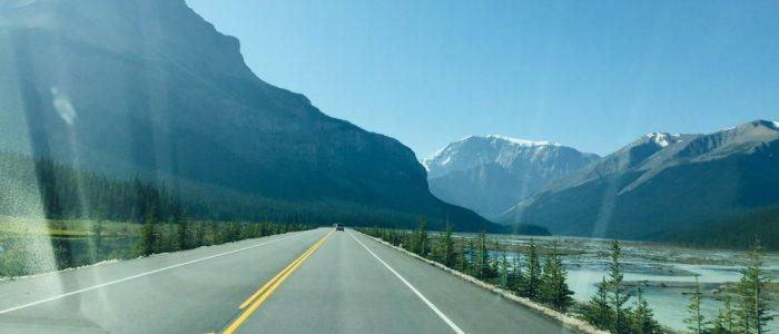 Jasper NP Icefield Parkway (7455)