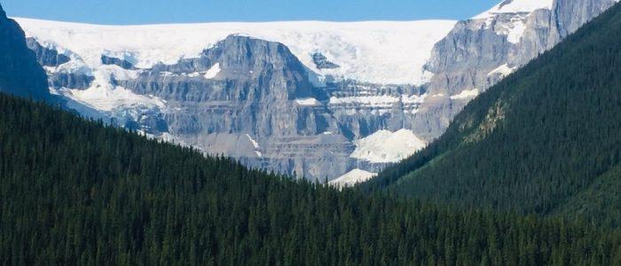 Jasper NP Icefield Parkway (7457)
