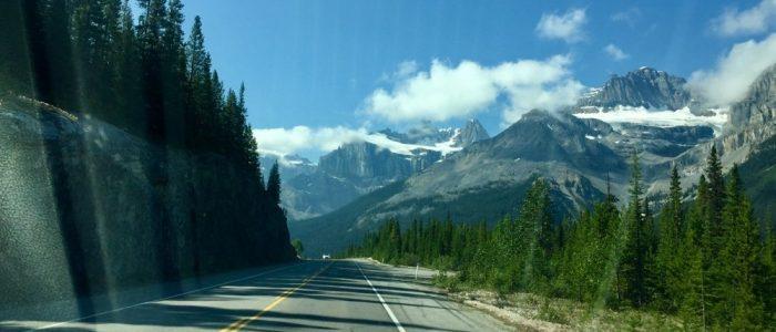 Jasper NP Icefield Parkway (7465)
