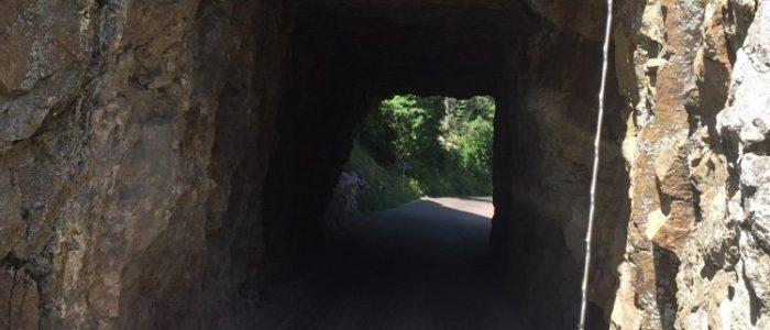 Needles Highway (7539)
