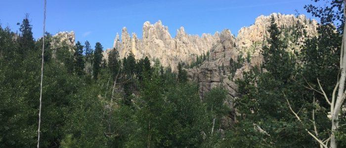Mount Rushmore (7544)