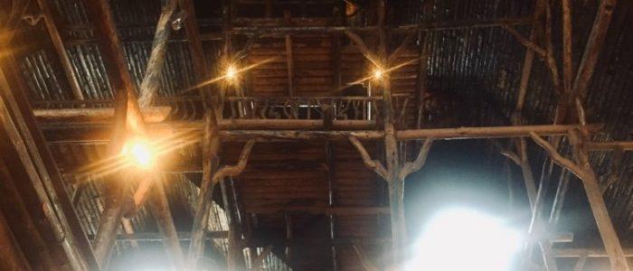 Old Faithful Inn (7608)