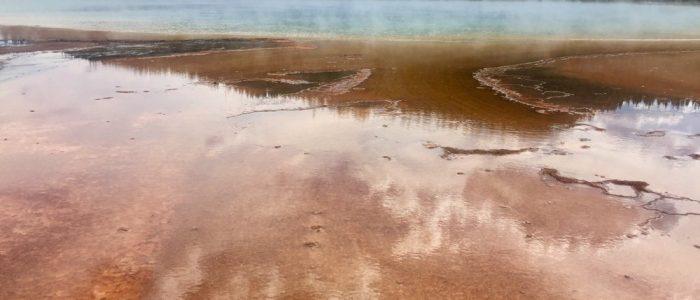 Midway Geyser Basin (7619)