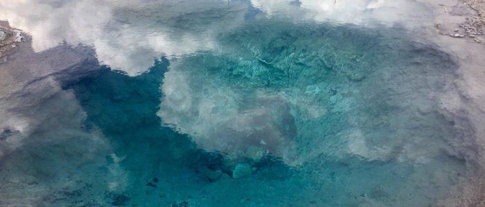 Midway Geyser Basin (7624)