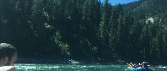 Snake River (7784)