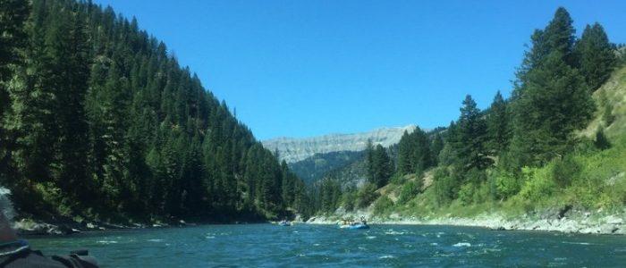 Snake River (7787)