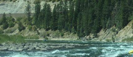 Snake River (7802)