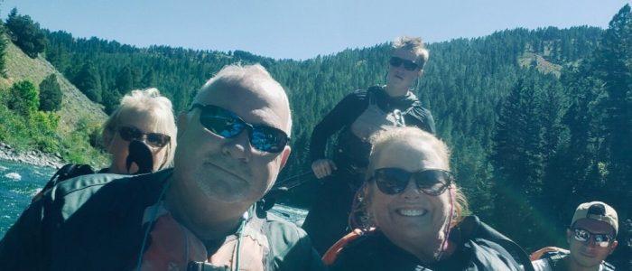 Snake River (7807)